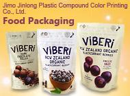 Jimo Jinlong Plastic Compound Color Printing Co., Ltd.