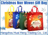 Hangzhou Huai Heng Trading Co., Ltd.