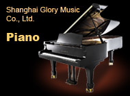 Shanghai Glory Music Co., Ltd.