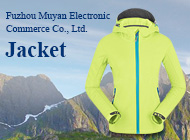 Fuzhou Muyan Electronic Commerce Co., Ltd.