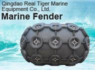 Qingdao Real Tiger Marine Equipment Co., Ltd.