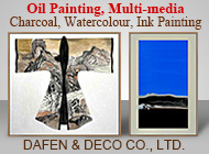 DAFEN & DECO CO., LTD.