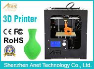 Shenzhen Anet Technology Co., Ltd.