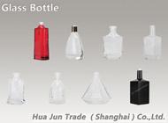 Hua Jun Trade (Shanghai) Co., Ltd.