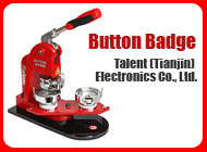 Talent (Tianjin) Electronics Co., Ltd.