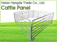 Hebei Hangda Trade Co., Ltd.