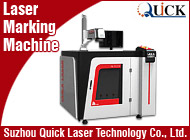 Suzhou Quick Laser Technology Co., Ltd.