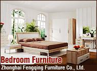 Zhonghai Fengqing Furniture Co., Ltd.