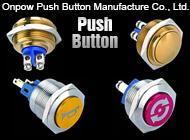 Onpow Push Button Manufacture Co., Ltd.