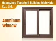 Guangzhou Topbright Building Materials Co., Ltd.