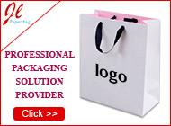 Jingli Jinhua of Paper and Plastic Packaging Ltd.