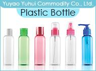 Yuyao Yuhui Commodity Co., Ltd.