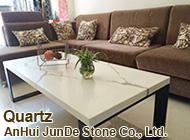 AnHui JunDe Stone Co., Ltd.