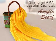 Shanghai AMA Industrial Co., Ltd.