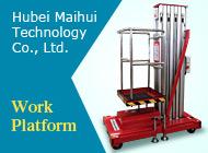 Hubei Maihui Technology Co., Ltd.