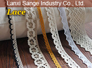 Lanxi Sange Industry Co., Ltd.