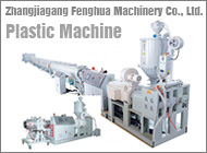 Zhangjiagang Fenghua Machinery Co., Ltd.