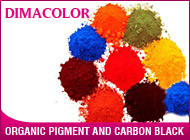 Hangzhou Dimacolor Imp. & Exp. Co., Ltd.