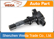 Shenzhen Weida Trade Co., Ltd.