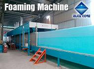Elitecore Machinery Manufacturing Co., Ltd.