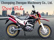 Chongqing Zhengao Machinery Co., Ltd.