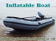 Qingdao Aqualand Marine Industries Co., Ltd.