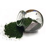 Malachite Green