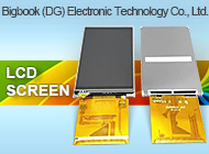 Bigbook (DG) Electronic Technology Co., Ltd.