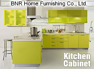 BNR Home Furnishing Co., Ltd.