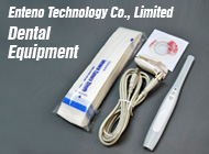 Enteno Technology Co., Limited