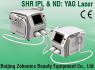Beijing Zohonice Beauty Equipment Co., Ltd.