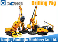 Nanjing Runlianjia Machinery Co., Ltd.