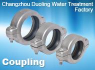 Changzhou Duoling Water Treatment Factory