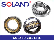 SOLAND CO., LTD.
