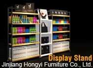 Jinjiang Hongyi Furniture Co., Ltd.