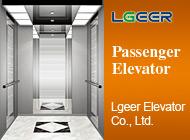 Lgeer Elevator Co., Ltd.