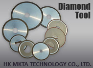HK MKTA TECHNOLOGY CO., LTD.