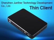 Shenzhen Junfirer Technology Development Co., Ltd.