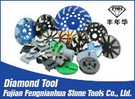 Fujian Fengnianhua Stone Tools Co., Ltd.