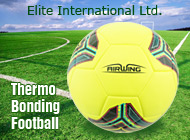 Elite International Ltd.