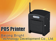 Beijing Bright Technology Development Co., Ltd.