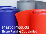 Ecore Packing Co., Limited