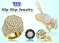 YLY JEWELRY CO., LTD.