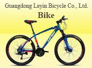 Guangdong Layin Bicycle Co., Ltd.
