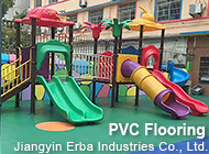 Jiangyin Erba Industries Co., Ltd.