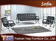 Foshan Yaqi Furniture Co., Ltd.