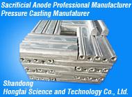 Shandong Hongtai Science and Technology Co., Ltd.
