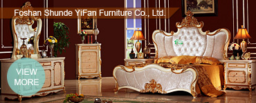 Bedroom Furniture Living Room Furniture Furniture