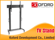 Koford Development Co., Limited