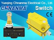 Yueqing Chnanma Electrical Co., Ltd.